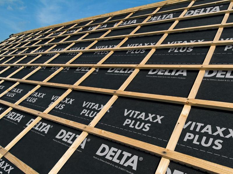 delta vitaxx plus lavrijsen. Black Bedroom Furniture Sets. Home Design Ideas